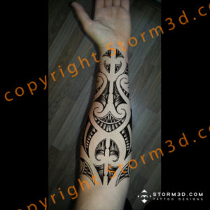 maori-forearm-inside-tattoo-designs-lower-arm-storm3d