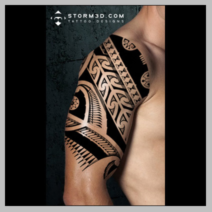 final-tattoo-of-the-how-to-tutorial-making-a-digital-mockup-in-photoshop