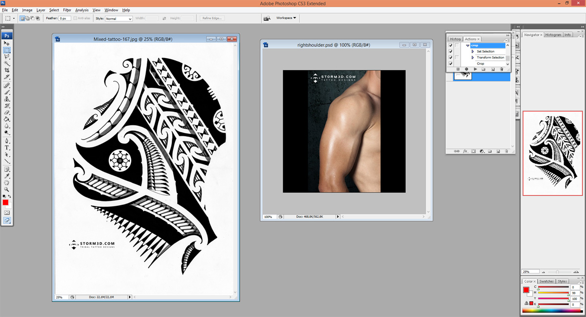 tribal-tattoo-design-how-to-make-a-digital-photoshop-example-mockup.jpg