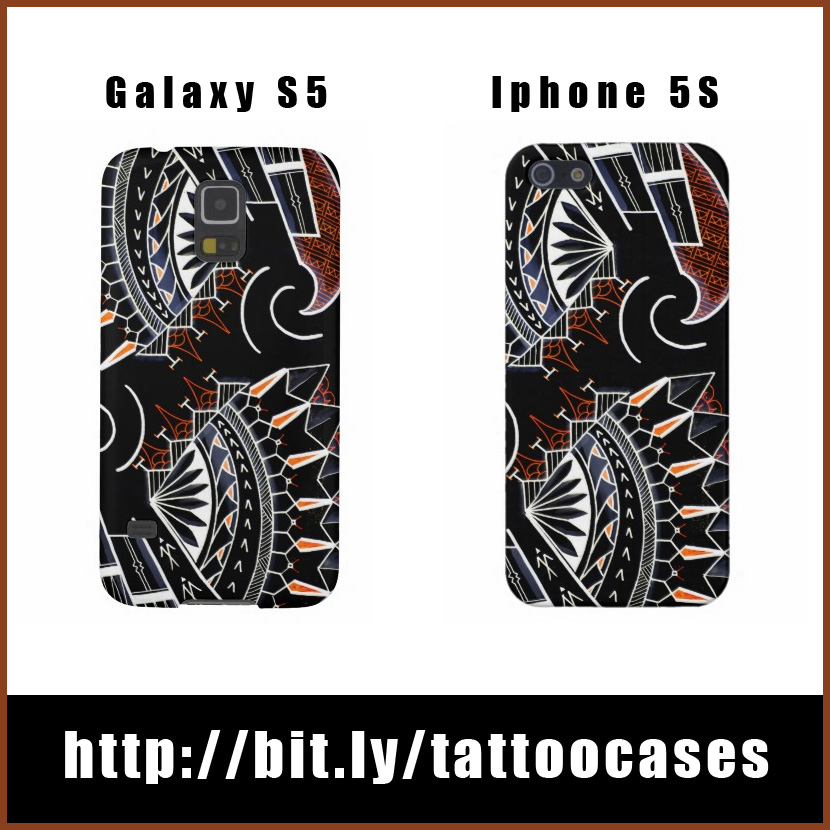 new-iphone-cases-storm3d-mark-storm maori
