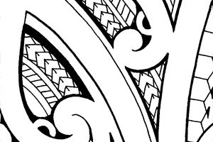 maori-forearm-tatoos-designs-arm-tribal-polynesia