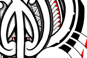 maori-stingray-mantaray-designs-fish-tribal-art-drawings