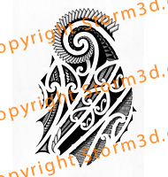 high-resolution-maori-designs-download-tattoos