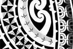 awesome-polynesian-tattoo-designs