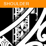 high-resolution-flash-galleries-shoulder-tattoos
