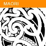 maori-tattoo-gallery-storm3d