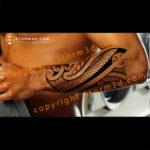 maoristyle-forearm-tattoos-storm3d-design