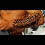 samoan-forearm-tattoo-design-storm3d