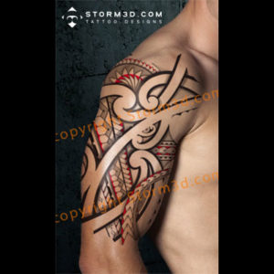 tribal tattoo designs linedrawings sheets for sale storm3d