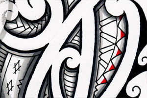 awesome-calf-tattoo-designs-for-sale-buy-quality-drawings