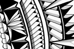 high-quality-tat2-art-online-tribalflash-drawings