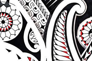 large-backpiece-tattoos-tribal-maori-polynesian-designs