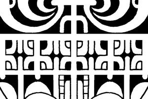 marquesan-tattoo-design-for-the-lower-arm