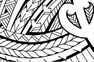samoan-maori-chestpiece-tattoo-chest-design-tatoos-flash
