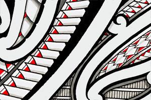storm3d-forearm-tattoo-designer-maori-polynesian-islands