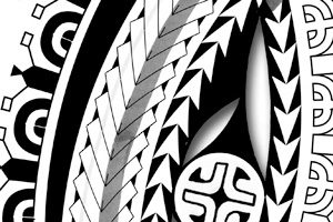 tribal-tattoo-pohu-kea-design-marquesas-symbols-and-patterns