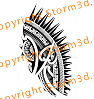 high-quality-tattoo-pictures-flash-designs-storm3d