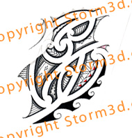 maori-beautiful-designs-tattoos-drawings-download