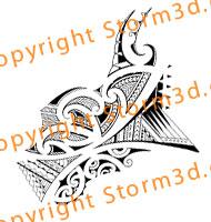 mixed-maori-samoan-polynesian-art-tatt