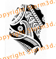 small-design-in-mixed-maori-and-polynesian-style