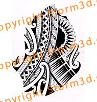 tatau-mauri-polynesia--example-photos-to-download