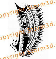 tribal-tattoo-artist-with-high-quality-designs-available