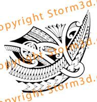 tribal-tattoo-gallery-header-webshop