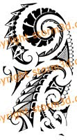 maori sun pattern meaning symbols