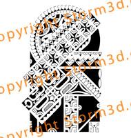 marquesan-halfsleeve-tattoo-black-mata-hoata