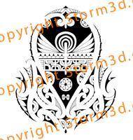marquesan-polynesia-island-design-tatau-polytat-drawings-black