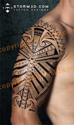 sonny bill williams inspired tattoo designs. Black Bedroom Furniture Sets. Home Design Ideas