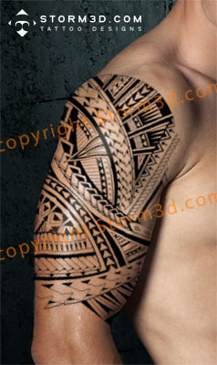 samoan-tattoo-photos-pictures-mockup-how-to-draw