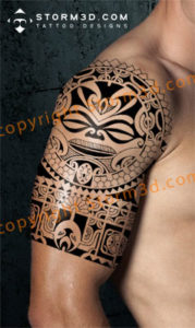 digital-mockup-halfsleeve-polynesian-de
