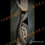 marquesas-polynesian-designs-for-the-forearm-inside