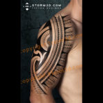 storm3d-shoulder-pattern-polynesian-designs