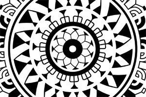 mandala-tribal-tattoo-high-resolution-designs-online-pictures