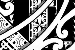maori-marquesas-tatau-art-designs-pictures