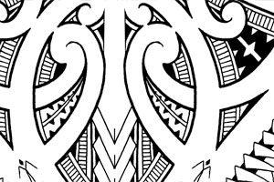 maoristyle-tattoo-tribal-kirituhi-meanings