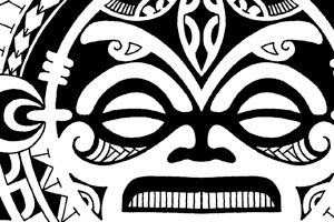 polynesian-tattoo-design-detailed-image-high-quality