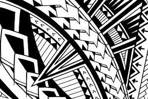 samoa-sleeve-polynesian-tattoo-designer