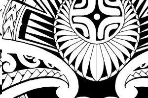 ta-moko-shoulder-tattoo-maori-polynesian-styles