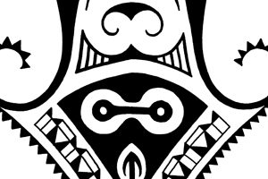 polynesian-tribal-cool-awesome-tattoos