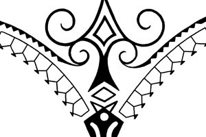 polynesian-tribal-thong-tattoos-fineline-art-tatous