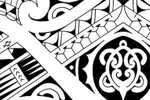 turtle-armband-polynesian-tribal-style-w