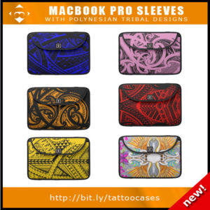 macbook-pro-sleeves-tribal-tattoo-designs-storm3d